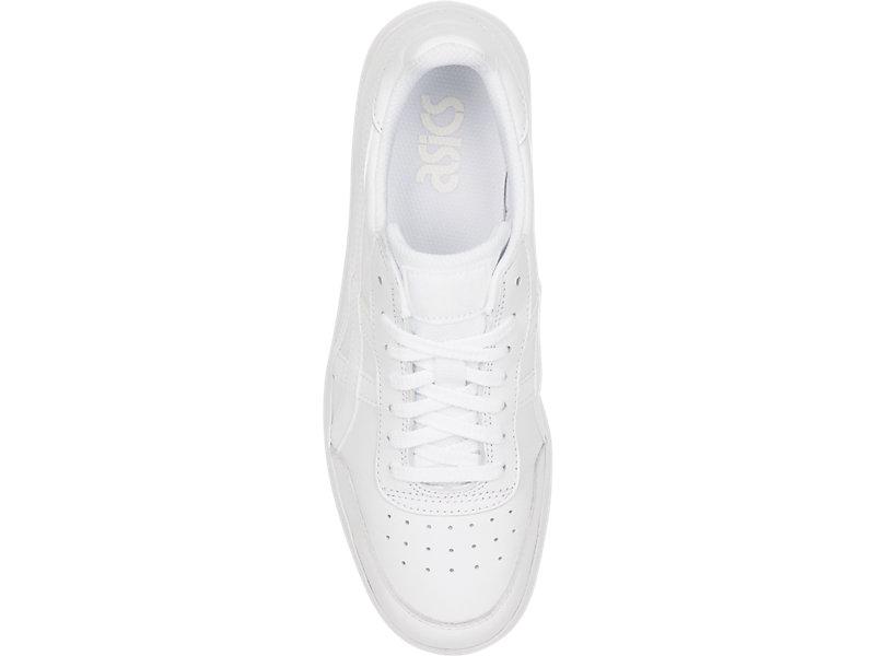GEL-Vickka TRS WHITE/WHITE 21 TP