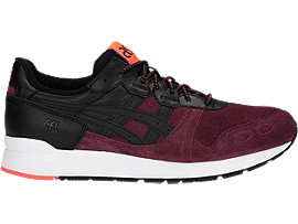 GEL-LYTE, PORT ROYAL/BLACK
