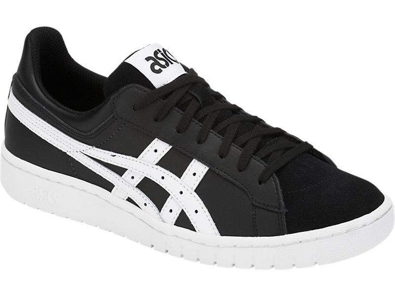 GEL-PTG Black/White 5 FR