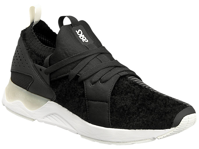 Front Right view of GEL-Lyte V Sanze Knit