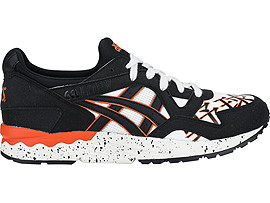buy popular a2bd4 67b36 GEL-Lyte V - Retro Sneakers   ASICS Tiger United States