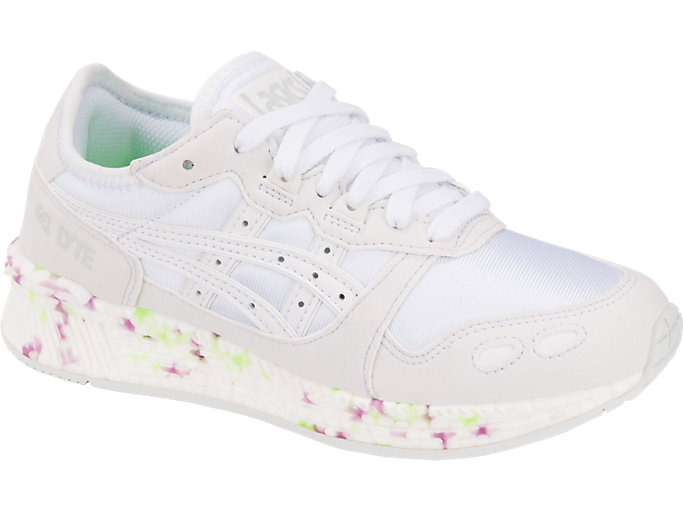 Front Right view of HYPERGEL-LYTE GS