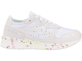 Right side view of HYPERGEL-LYTE GS