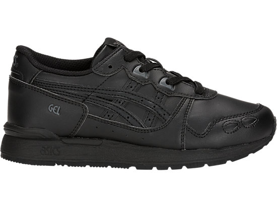 GEL-LYTE PS BLACK/BLACK