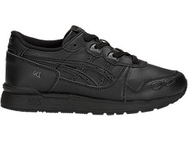 GEL-LYTE PS, BLACK/BLACK