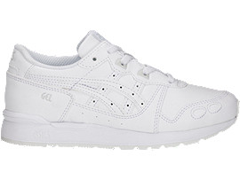 GEL-LYTE PS, WHITE/WHITE