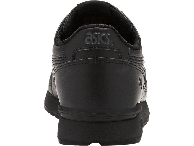 GEL-Lyte GS BLACK/BLACK 25 BK