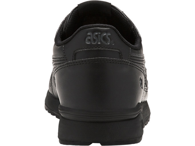 Back view of GEL-Lyte GS