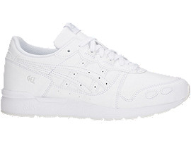 DISNEY GEL-LYTE GS, WHITE/WHITE