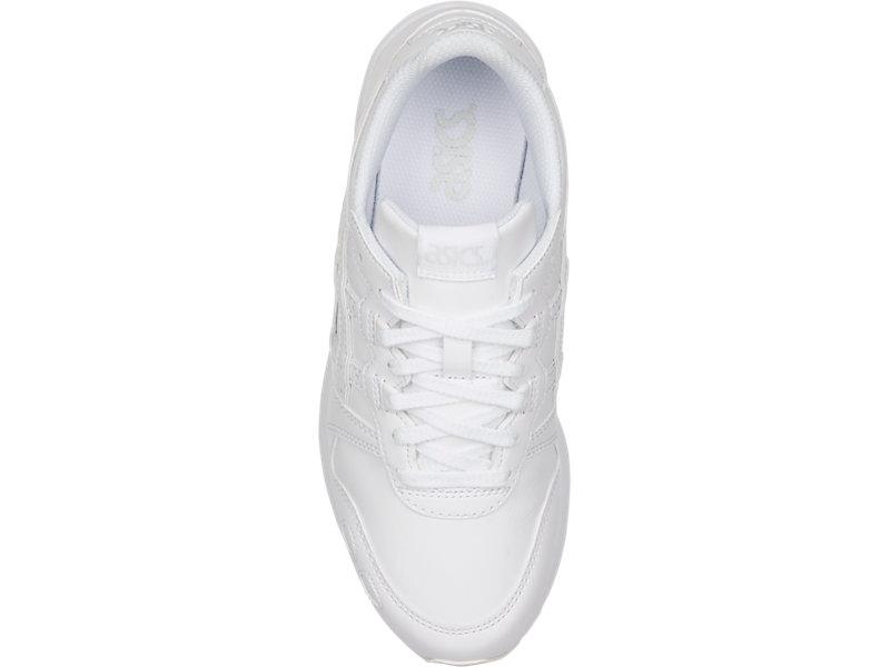 GEL-LYTE GS WHITE/WHITE 21 TP