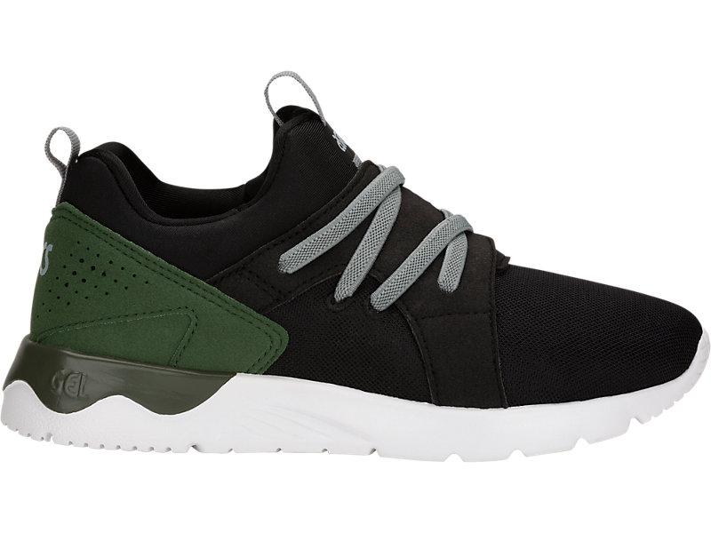 GEL-Lyte V Sanze PS Black/Black 1 RT
