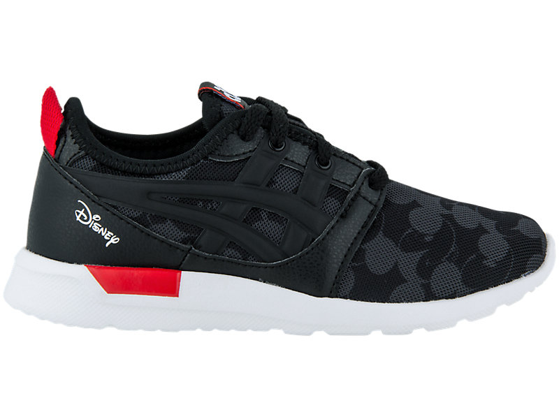 asics tiger disney