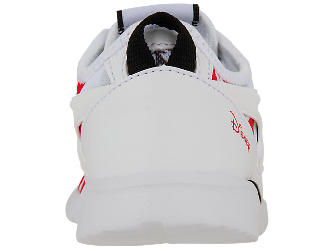 Back view of GEL-LYTE HIKARI PS DIS