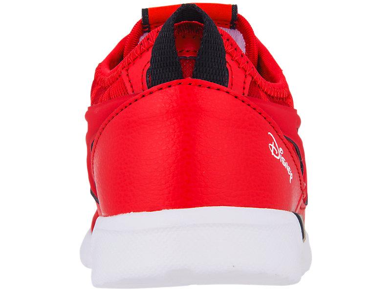 GEL-Lyte Hikari PS x Disney Classic Red/Classic Red 25 BK