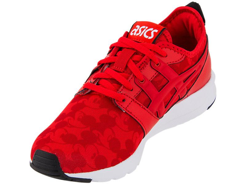 GEL-Lyte Hikari GS x Disney CLASSIC RED/CLASSIC RED 13 FL