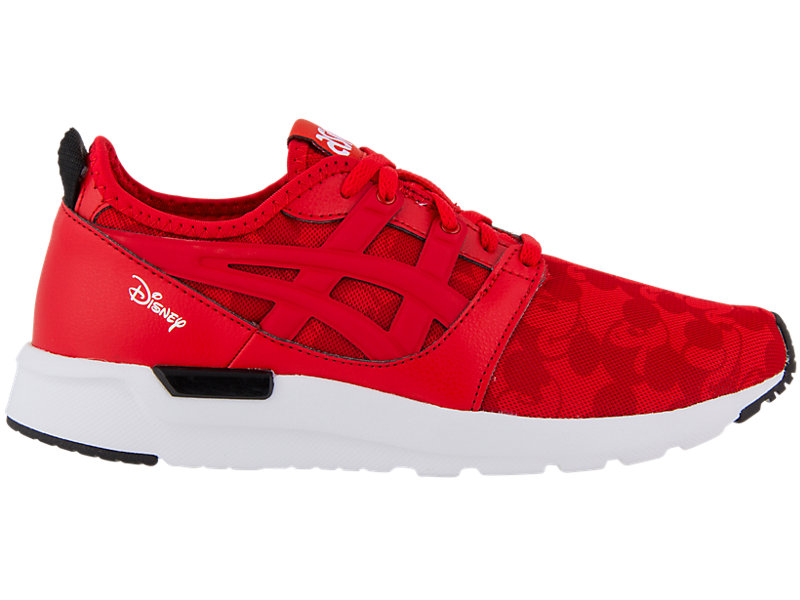 detailed look 8a6a4 18667 GEL-Lyte Hikari GS x Disney