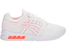 GELSAGA SOU GS, BLUSH/WHITE