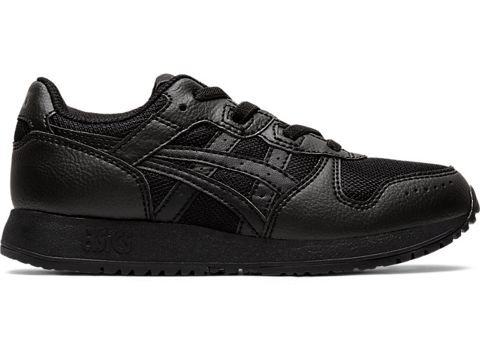 Right side view of CLASSIC LYTE™ PS, BLACK/BLACK