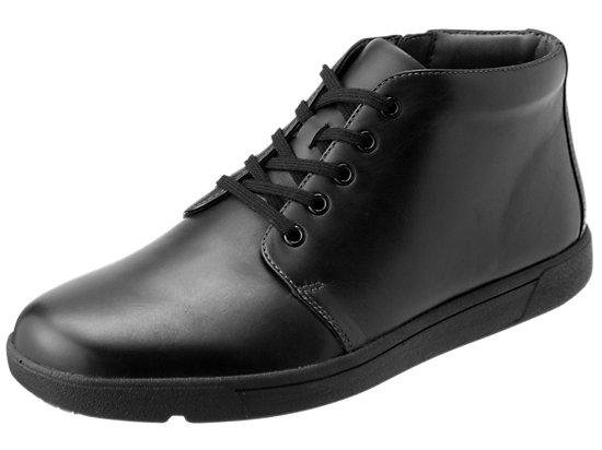 PEDALA MC001A 3E, BLACK/BLACK