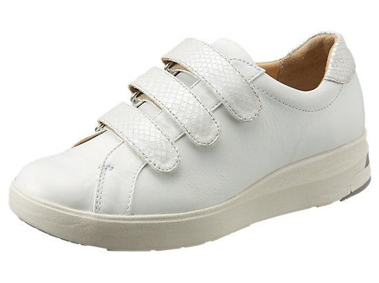PEDALA WC020A 2E, WHITE/WHITE