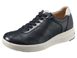 Right side view of ペダラ WC023A 2E, DEEP OCEAN