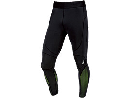 MENS COMPRESSION TIGHT