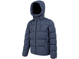 THERMO DOWN JACKET