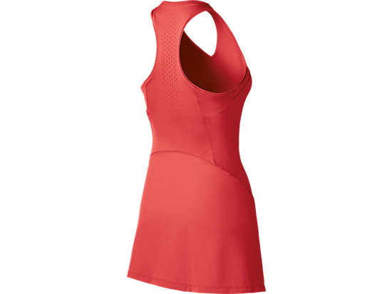Athlete Dress Coralicious 7