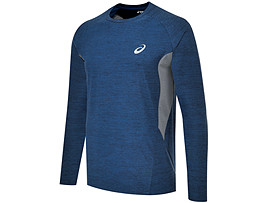 MENS RUNNING LONG SLEEVE