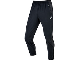 MENS RUNNING TRICOT PANTS