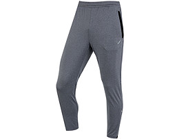 MENS RUNNING LITE SHOW KNIT PANTS