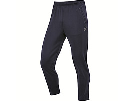 MENS RUNNING KNIT PANTS