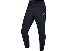 MENS RUNNING fuze-X JOGGER PANTS