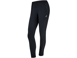WOMENS RUNNING TRICOT PANTS
