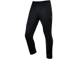 MENS TRAINING STRETCH KNIT PANTS