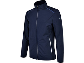 MENS TRAINING TRICOT JACKET