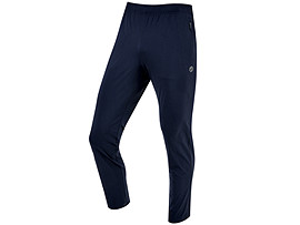 MENS TRAINING TRICOT PANTS