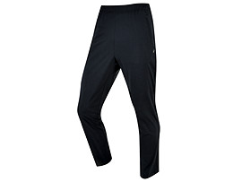 MENS TRAINING HYBRID PANTS