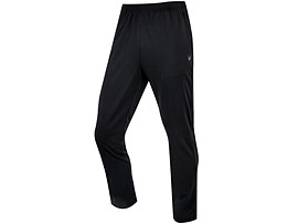 MENS TRAINING BASIC PANTS