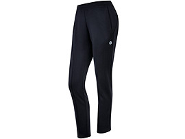 WOMENS TRAINING STRETCH PANTS