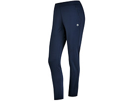 WOMENS TRAINING SLIM PANTS