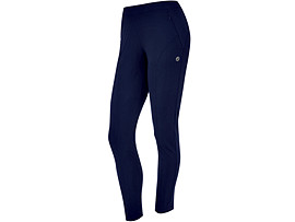WOMENS TRAINING TRICOT PANTS