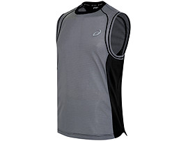 MENS RUNNING SLEEVELESS