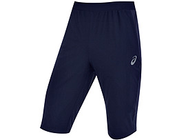 MENS RUNNING TRICOT KNEE PANTS