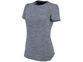 WOMENS RUNNING SHORT SLEEVE