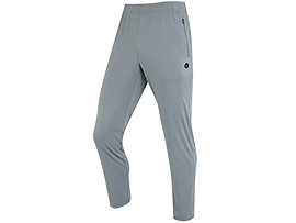 MENS TRAINING MESH PANTS