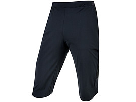 MENS TRAINING KNEE PANTS