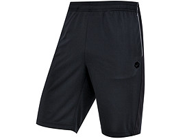 MENS TRAINING 9 IN HALF PANTS