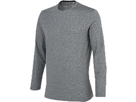 MENS RUNNING LS T-SHIRTS
