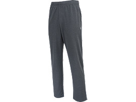 MENS BASIC PANTS